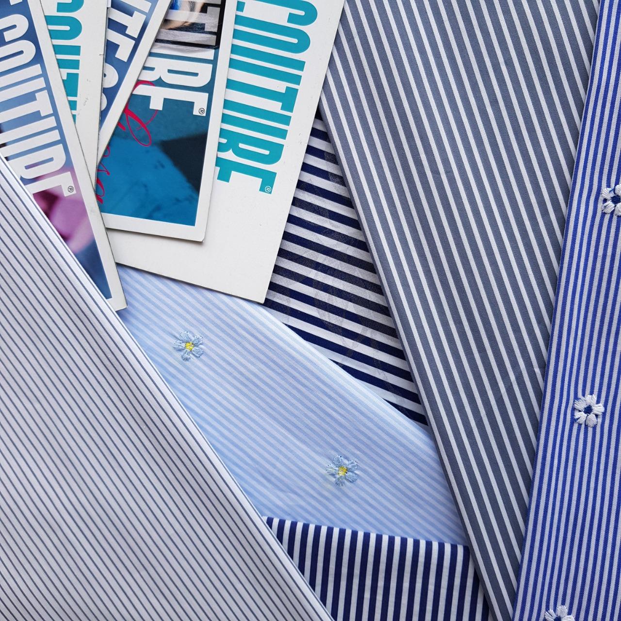 Купить ткань для рубашки екатеринбург домик раскраска из картона купить в москве