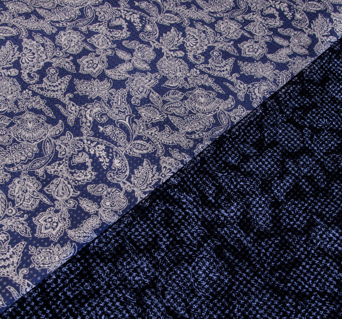 Ткань натуральный бархат купить купить ткань для уличных качелей