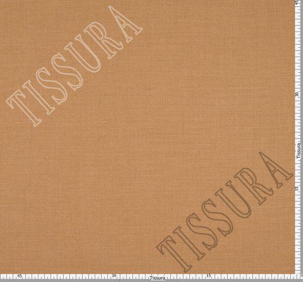 Костюмная ткань с эластаном #2