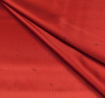 Подкладочная ткань #1