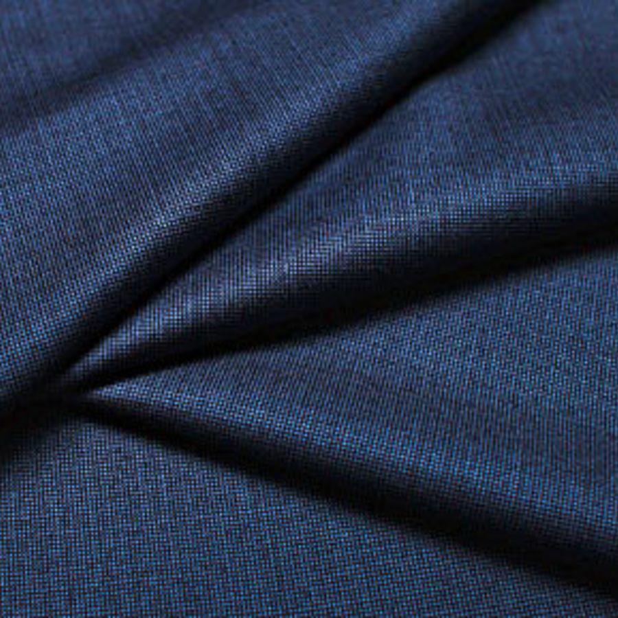 Костюмные ткани Ermenegildo Zegna. Итальянский стиль.