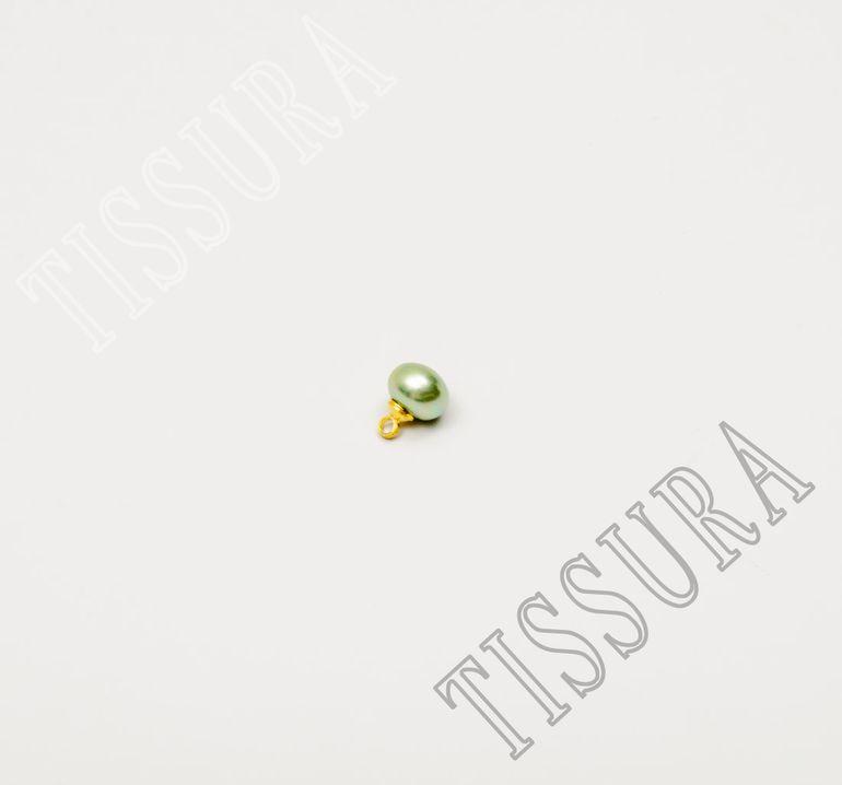Пуговица #1