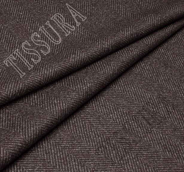 """Пальтовая ткань двусторонняя 654022 Overcoats из коллекции """"ZELANDER"""" #4"""