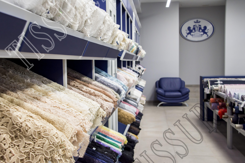 Элитные ткани в москве купить портьерную ткань из италии