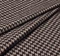 Пальтовая ткань двусторонняя из альпака и мериносовой шерсти #1