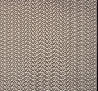 Гипюровое кружево с металлизированной нитью #3
