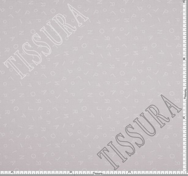 Шерсть с шелком от известного итальянского производителя Loro Piana #3