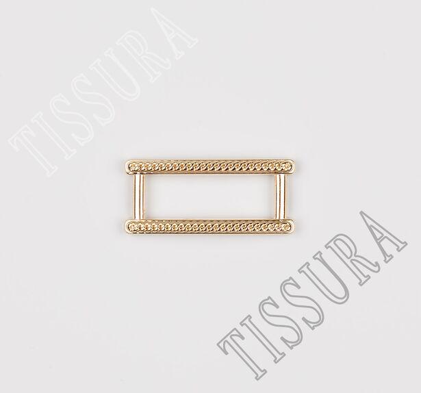 Декоративный элемент-рамка #1