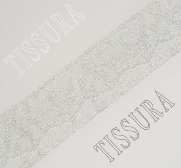 Тесьма #1