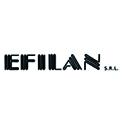 Efilan