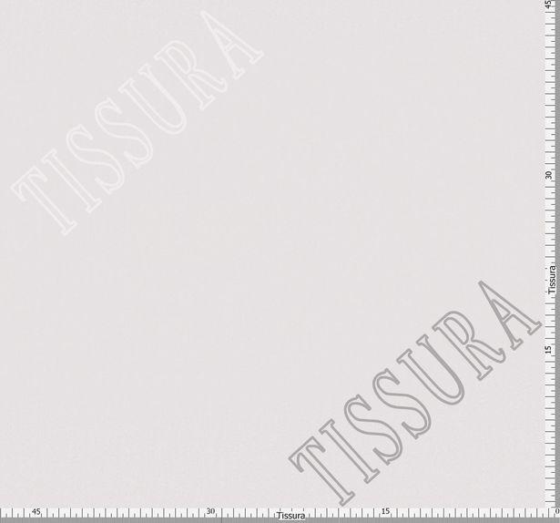 Итальянский атлас стрейч перламутрового оттенка из шелка с добавлением эластана #2