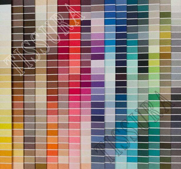 11077 Нитки Gutermann швейные #2