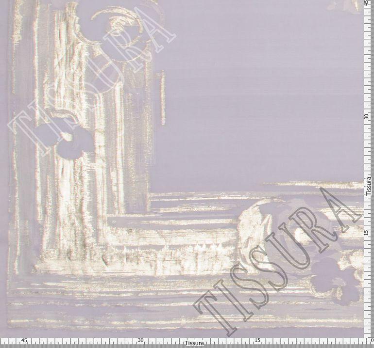 Шифон-филькупе #2