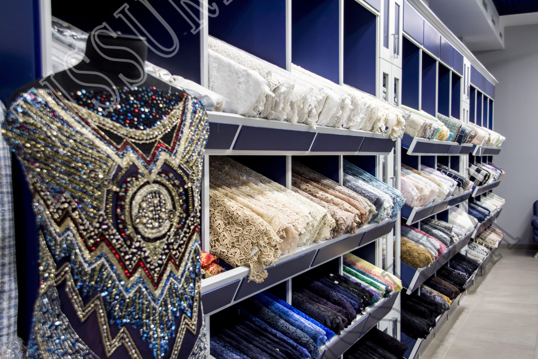 Элитные ткани в москве ткань махровая с рисунком