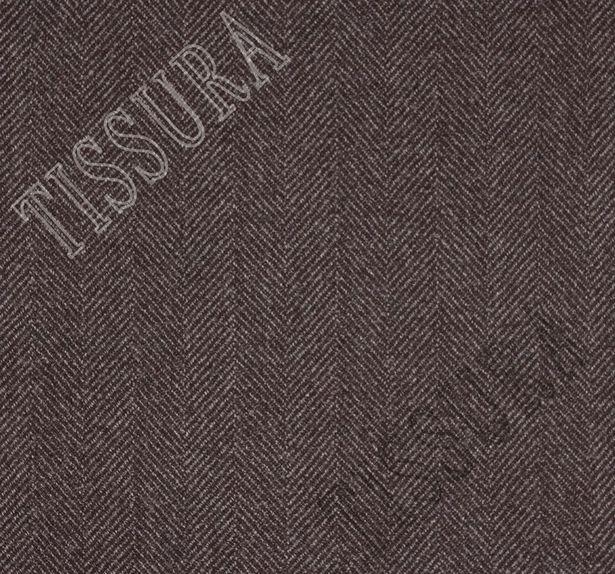 """Пальтовая ткань двусторонняя 654022 Overcoats из коллекции """"ZELANDER"""" #2"""