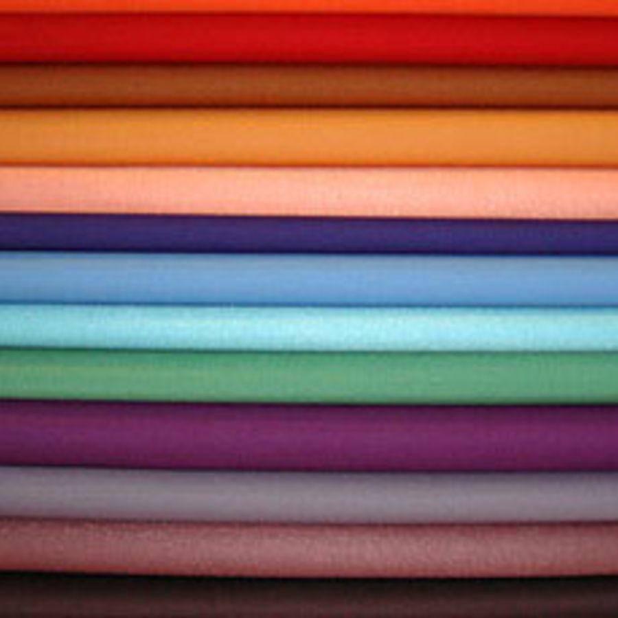 Итальянская шерсть из Borgosesia и Biella