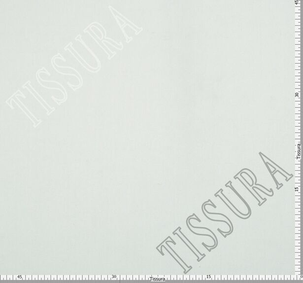 Ткань из дикого шелка #2