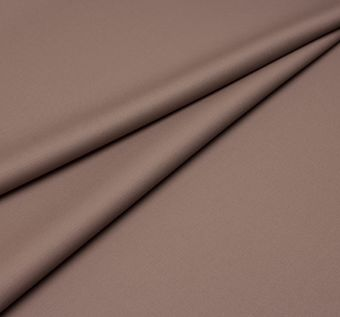 Костюмная ткань с эффектом «би-стрейч» #1