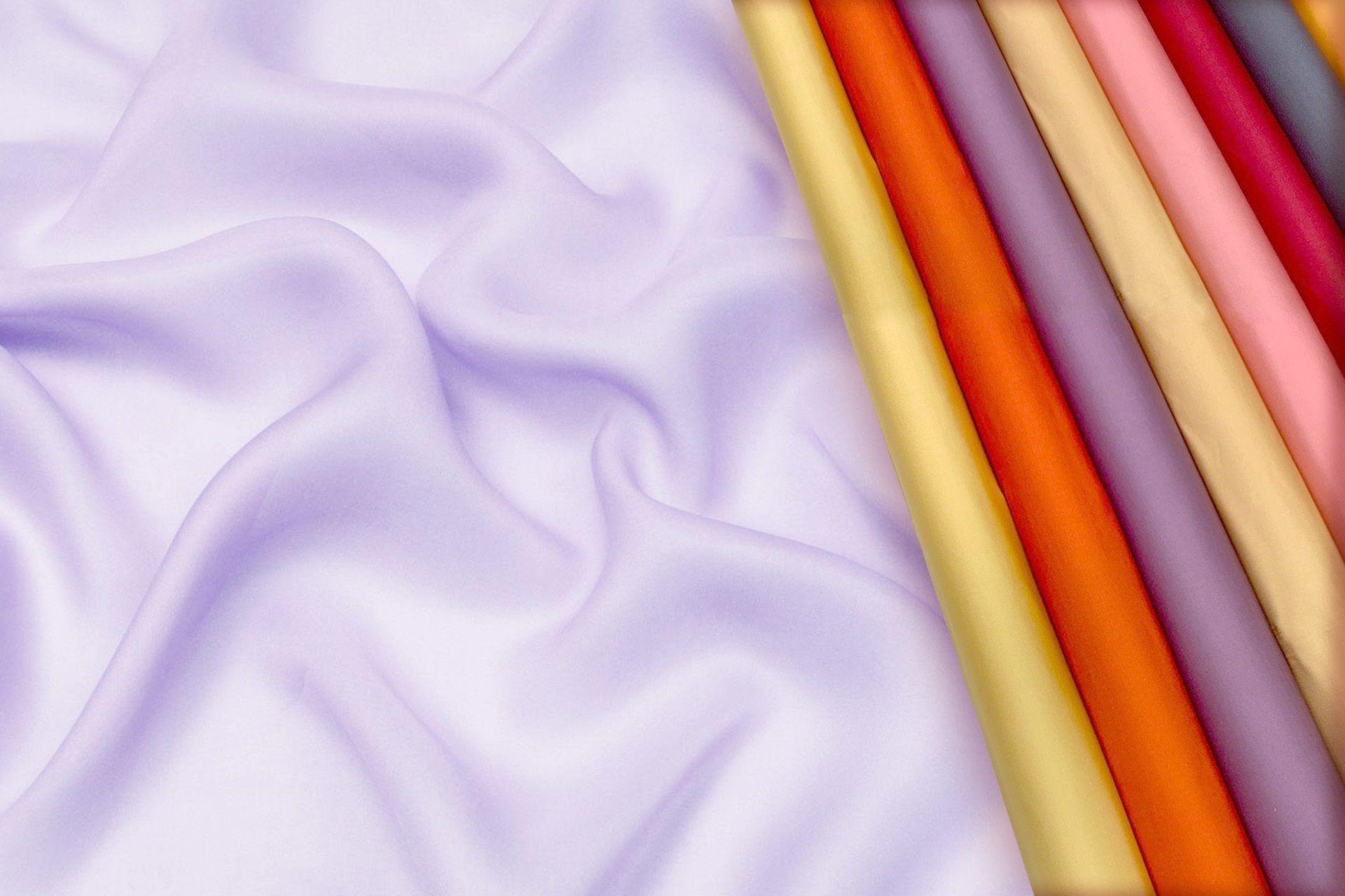 ФРАНЦУЗСКИЙ ДЕСЕРТ: -50% на ткани для настоящих гурманов