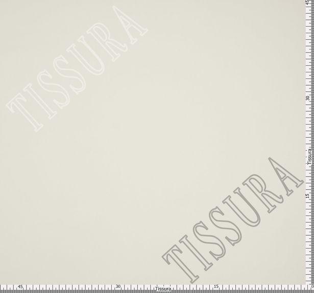 Шерстяной креп с добавлением эластана от итальянской компании Grosber #2
