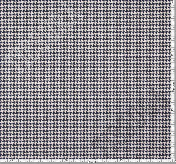 Костюмная ткань #3