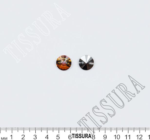 Пуговицы Swarovski #2