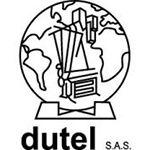 Dutel logo