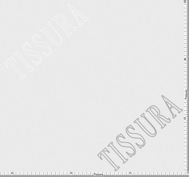 Итальянский атлас стрейч оттенка фуксии из шелка с добавлением эластана #2
