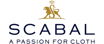 Scabal logo